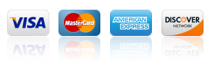 cannaglobe we accept all major credit cards